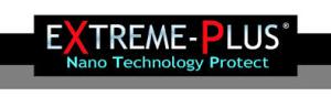Logo Extreme Plus