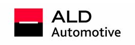 autcarrozzeria-lanza-biella-convenzioni-ADL-automotive