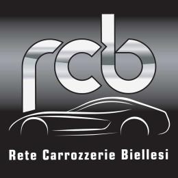 autocarozzaria-lanza-biella-partners-rcb