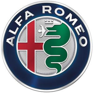 autocarrozzeria-lanza-biella-brand-autorizzati-alfa-romeo