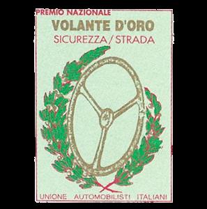 autocarrozzeria-lanza-biella-brand-autorizzati-premio-nazionale-sicurezza