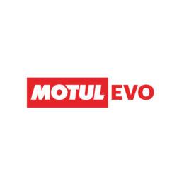 autocarrozzeria-lanza-biella-partner-logo-motulevo