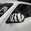 personalizzazzioni-auto-biella-autocarrozzeria-lanza