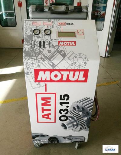 meccatronica-biella-manutenzione-revisione-cambio-automatico-biella-autocarrozzeria-lanza