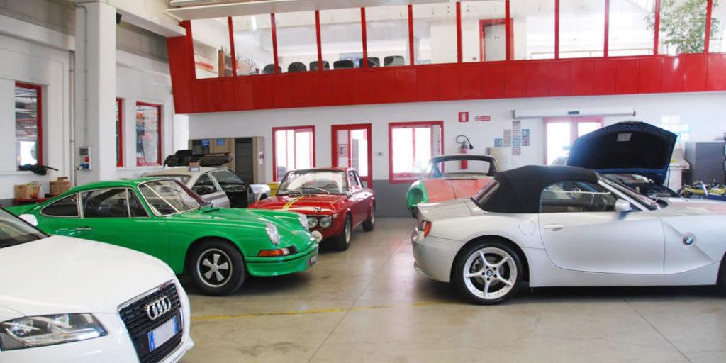 autocarrozzeria-lanza-biella-hp-slider-2-1024x660